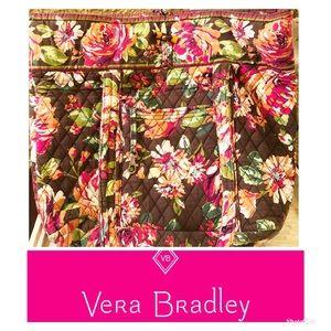 Vera Bradley Tote / Purse 🌸